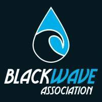 Surf: BLACKWAVE