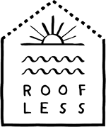 Surf: ROOFLESS